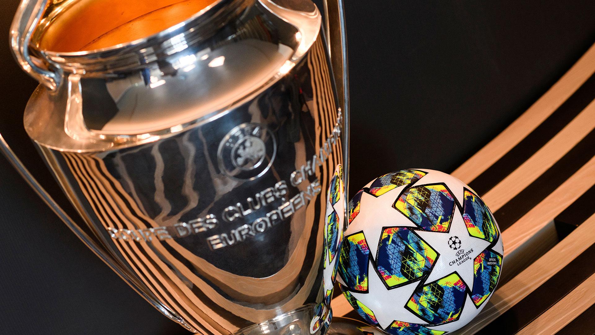 lc-uefa-19-20