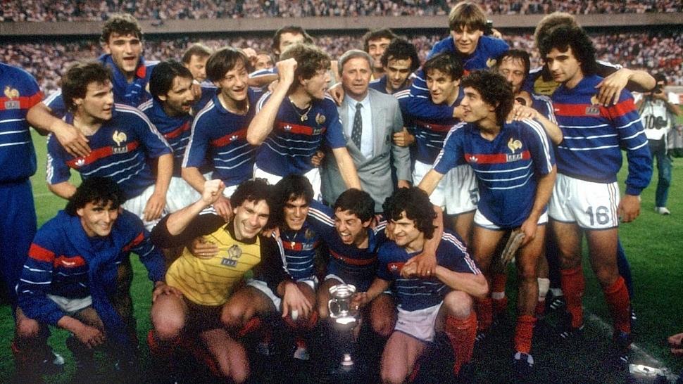 france1984