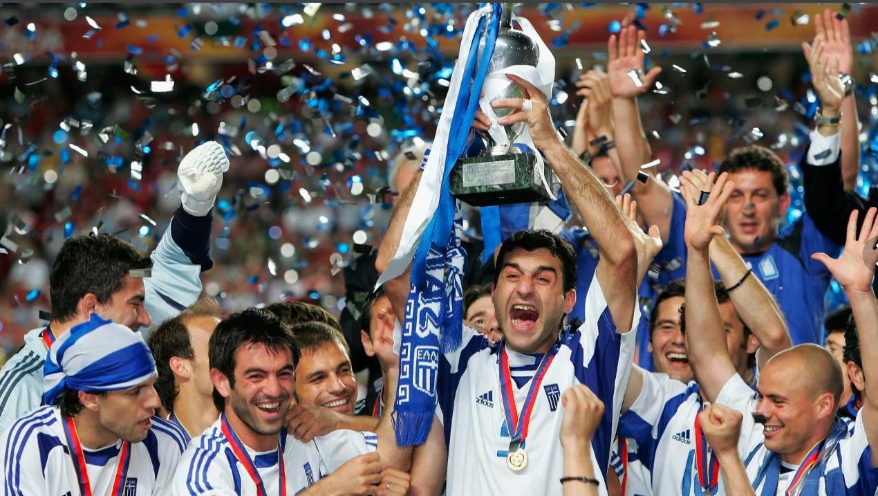 grecia2004