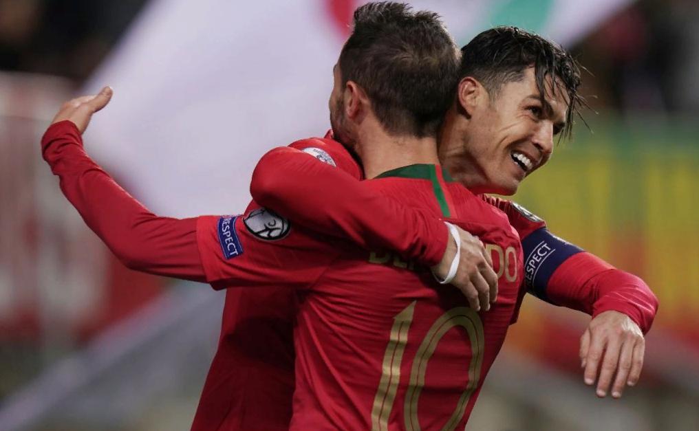 6-0-portugalia_litva