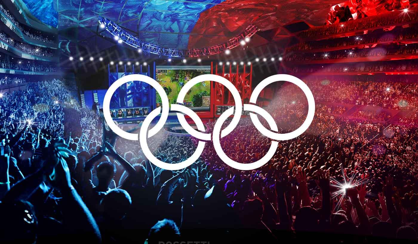cyberspport-na-olimpiadu