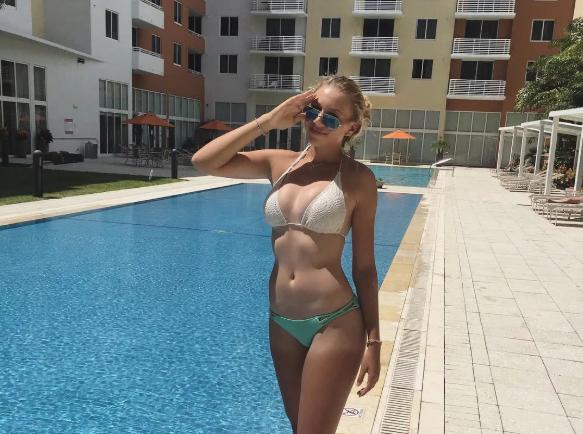 Anisimova