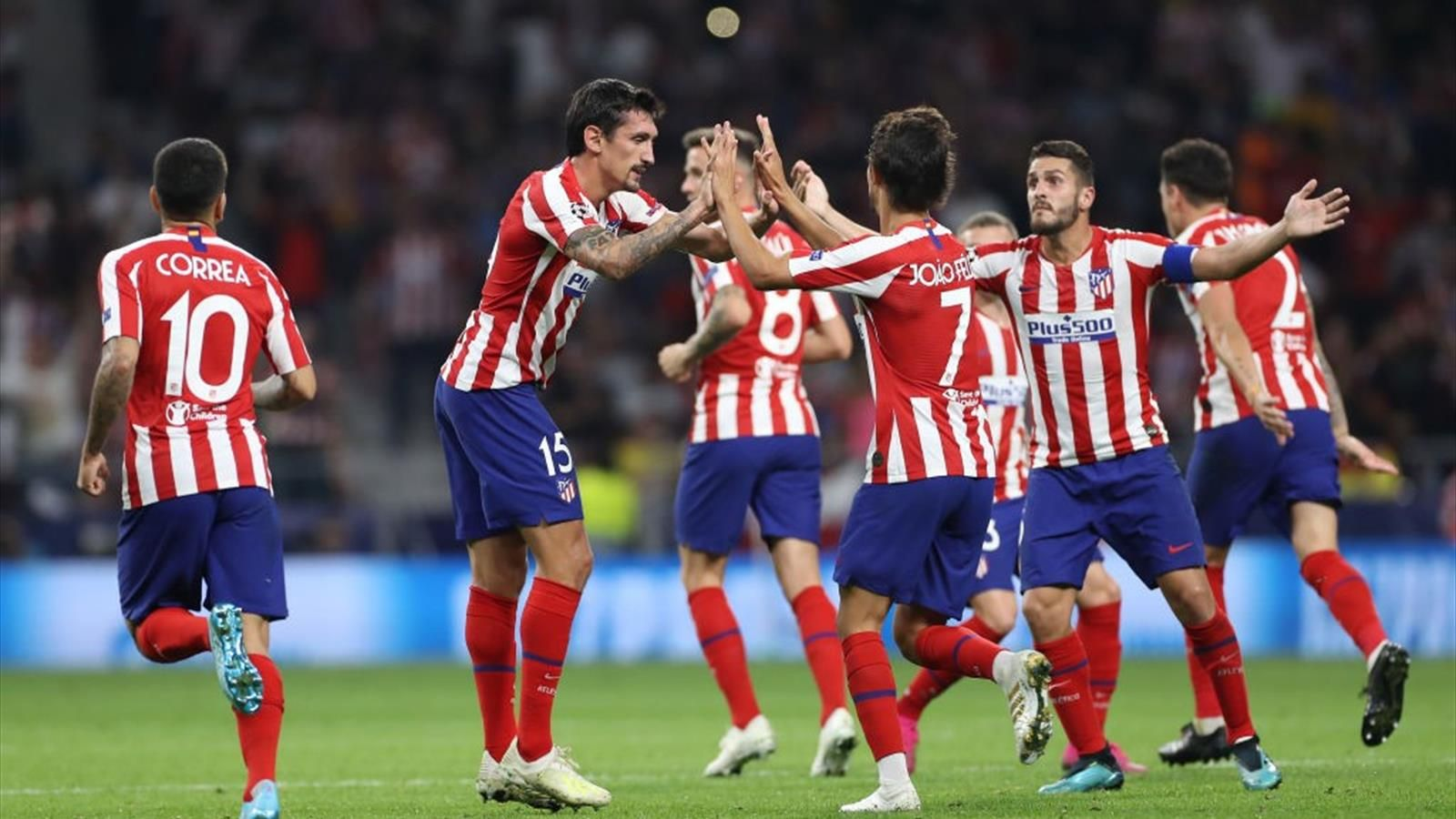 Atletico-2019-madrid