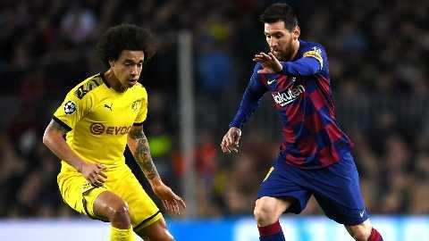 Barcelona-vs-Borussia-Dortmund