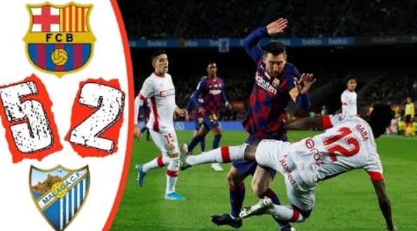 Barcelona-vs-Mallorca-5-2