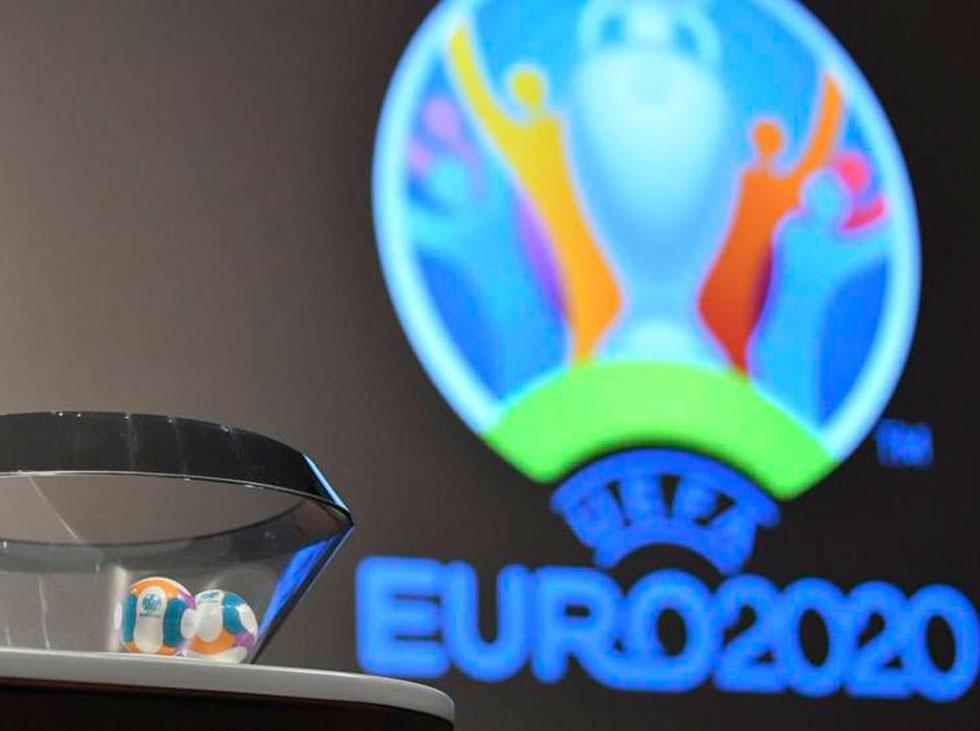 Bombo-Eurocopa-2020