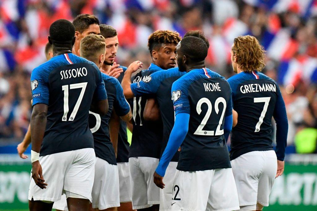 Francia_Francia_2019