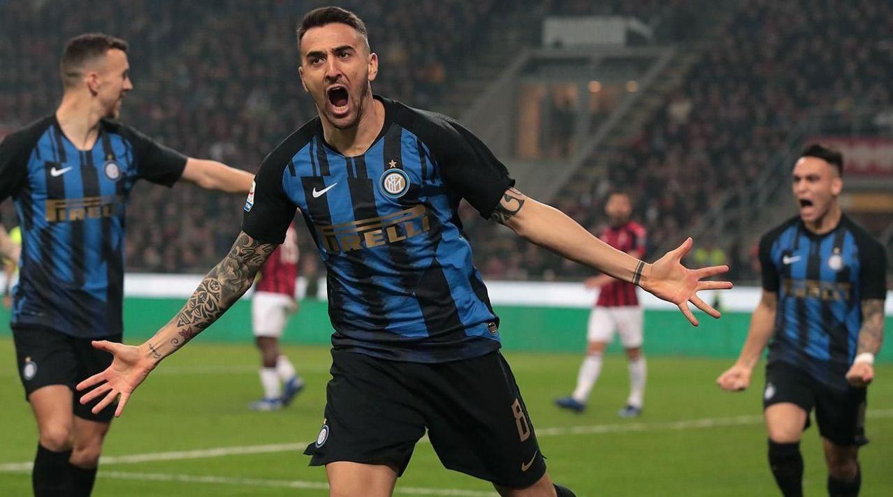 Inter-Milan-