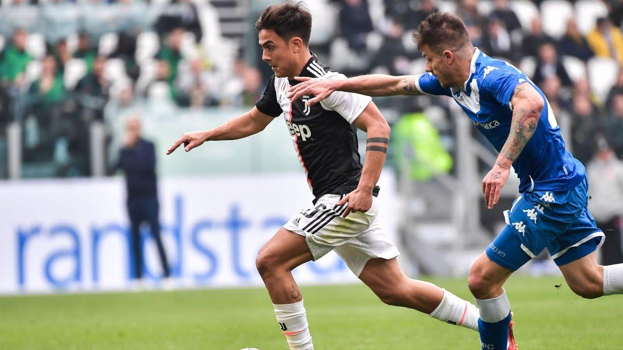 Juventus-vs-Brescia
