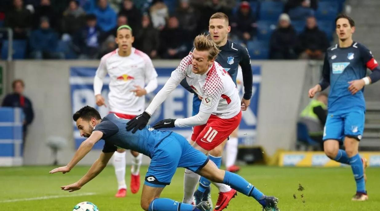 RB-Leipzig-Hoffenheim