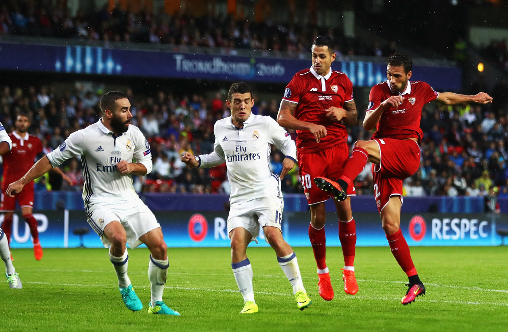 Real-Madrid-Sevilla-
