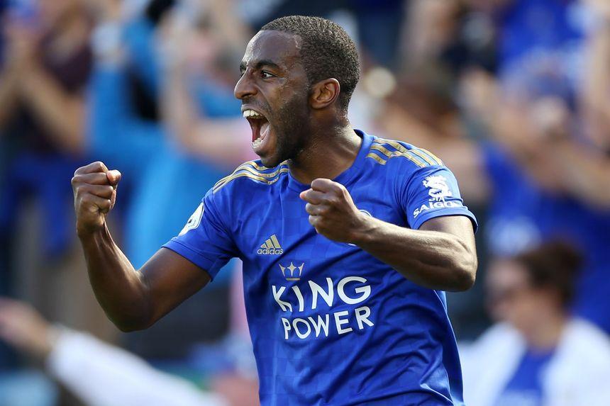 Ricardo-Pereira-Leicester-City