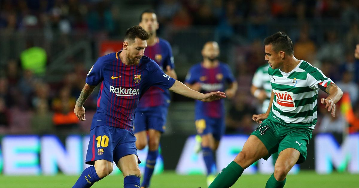 Barcelona-vs-Eibar