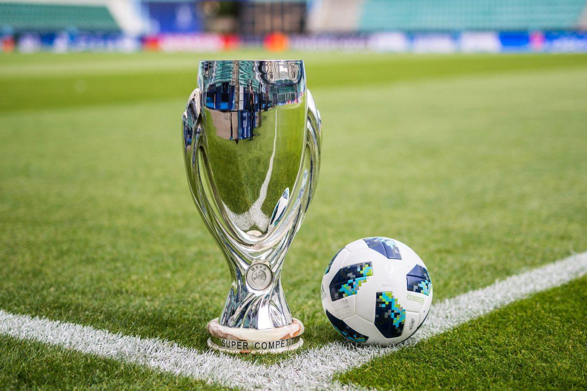 uefa-cup-2019