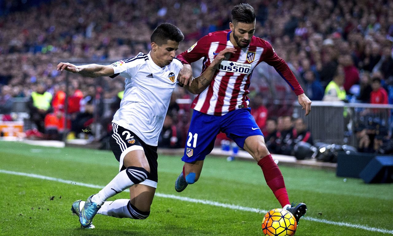 Valencia-vs-Atletico-de-Madrid