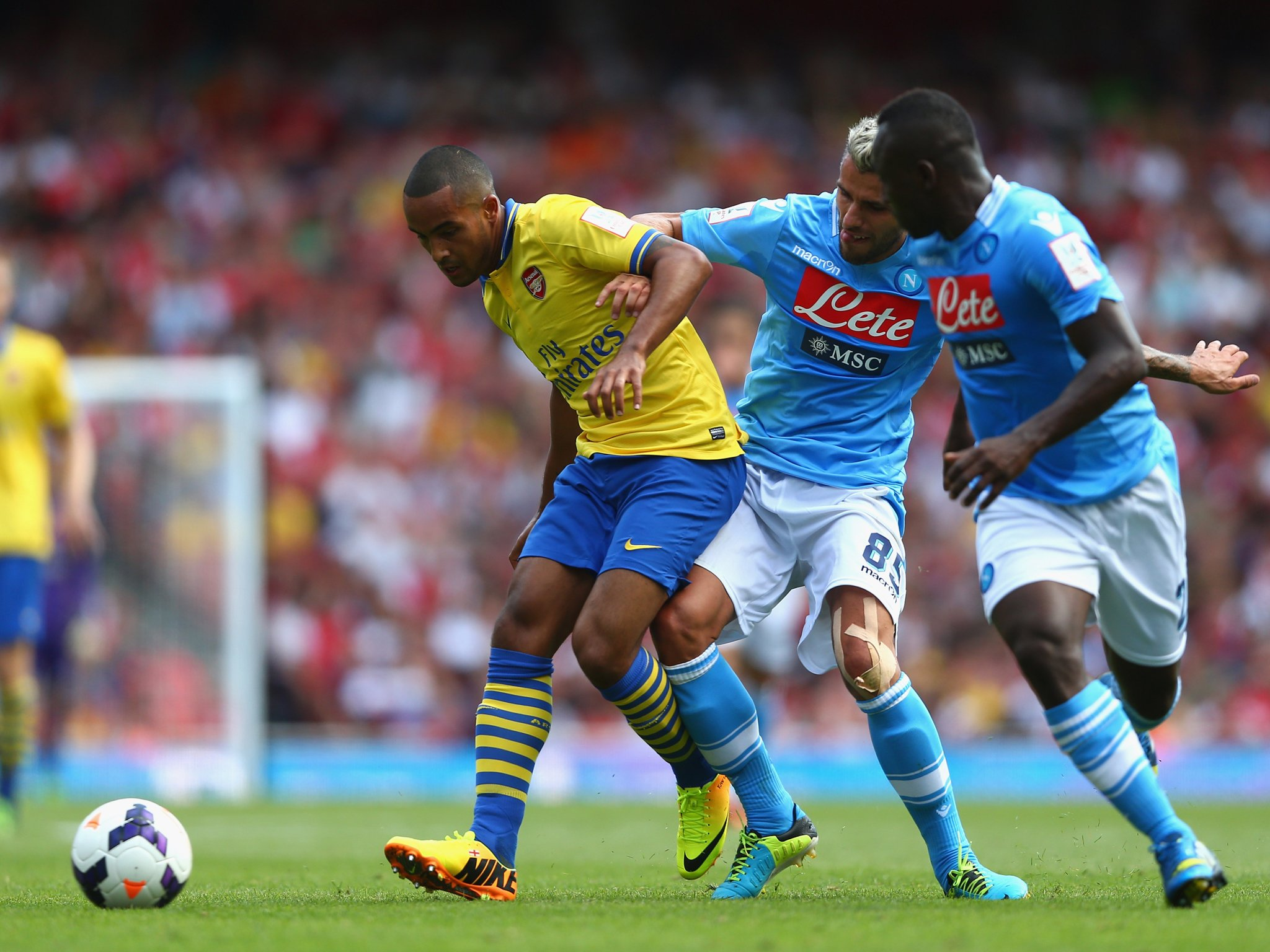arsenal_napoli-