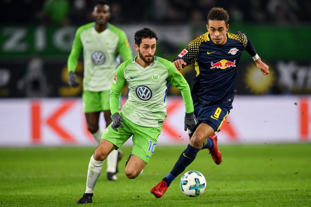 Wolfsburg-RB-Leipzig