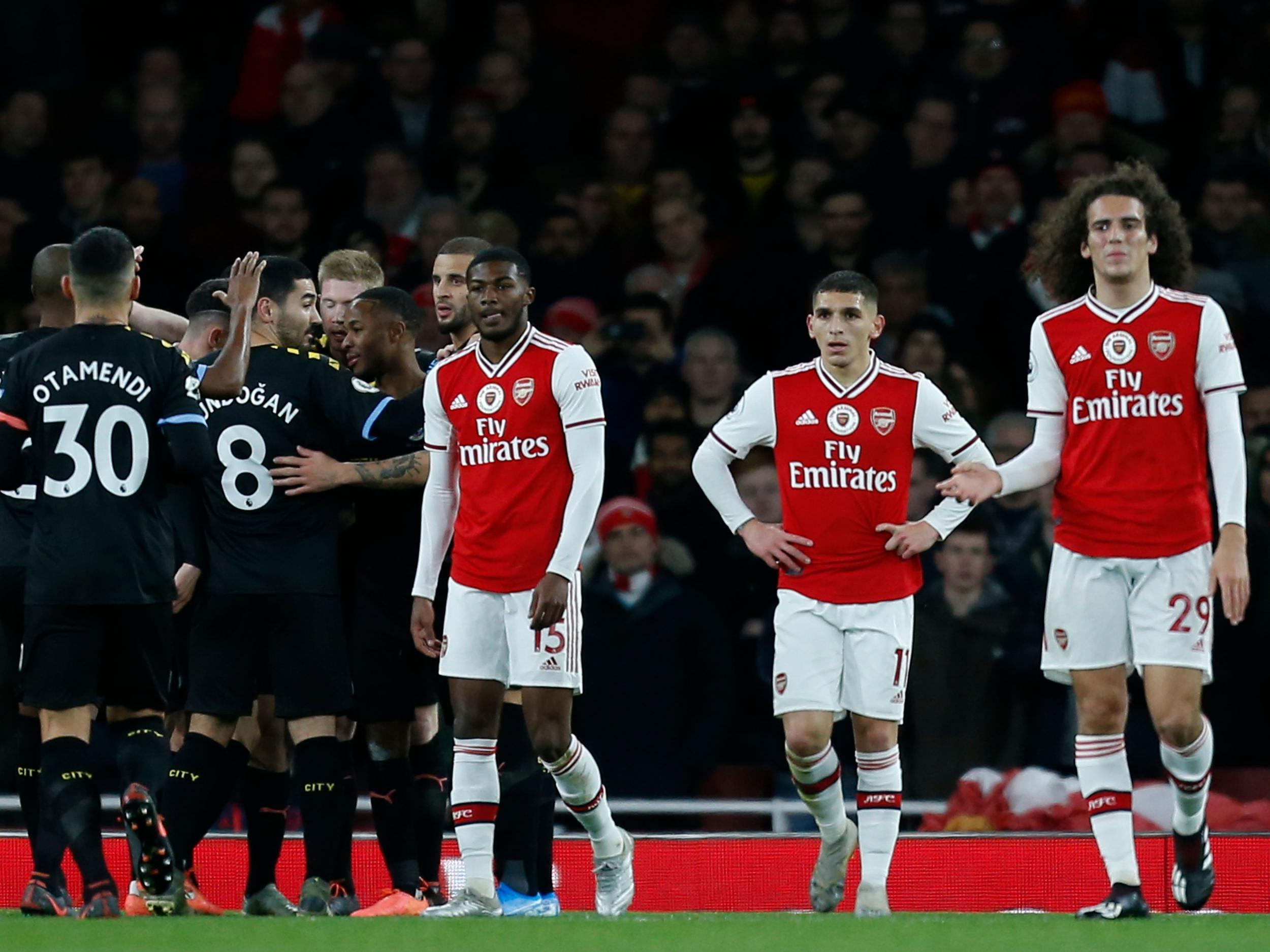arsenal-lose-to-manchester-city
