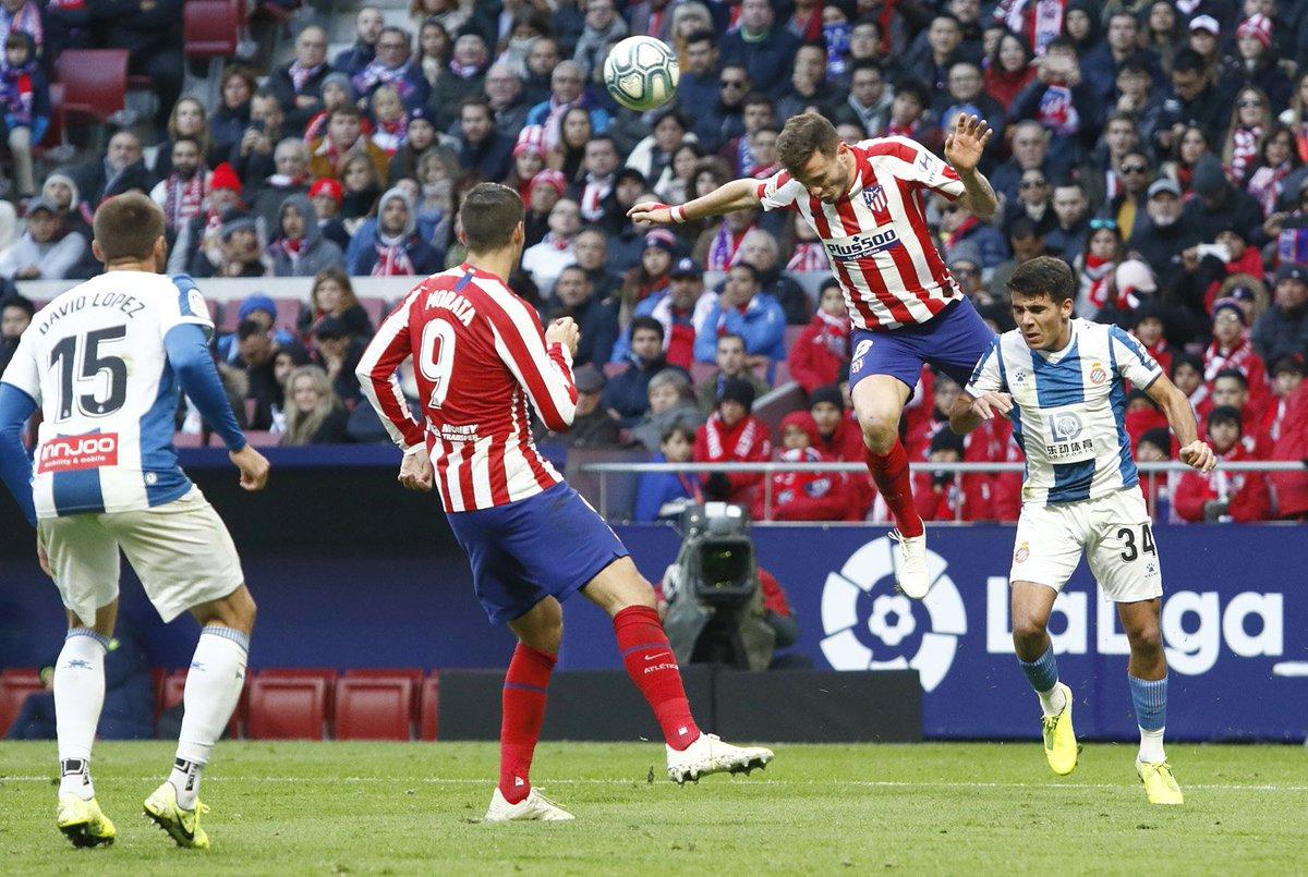 atletico_m_espaniol