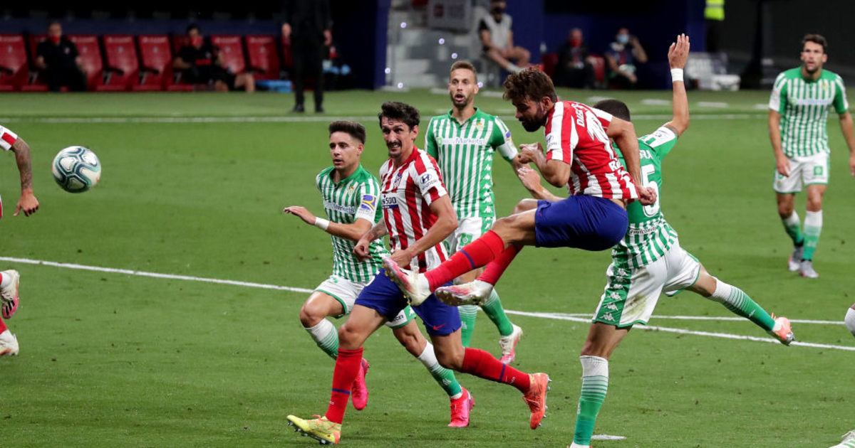 atletico-m-betis-1-0