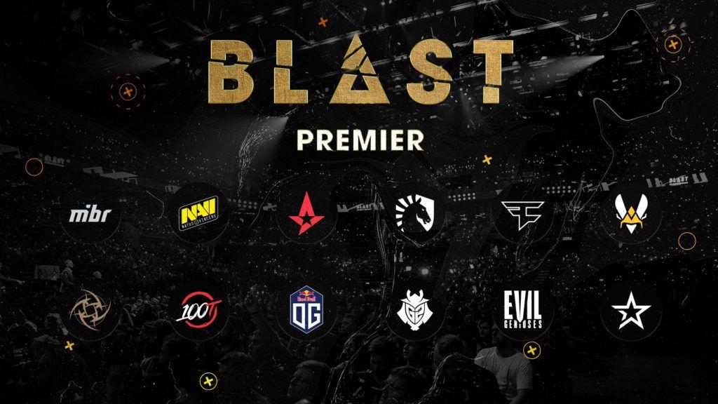 blast-premier-2020-spring