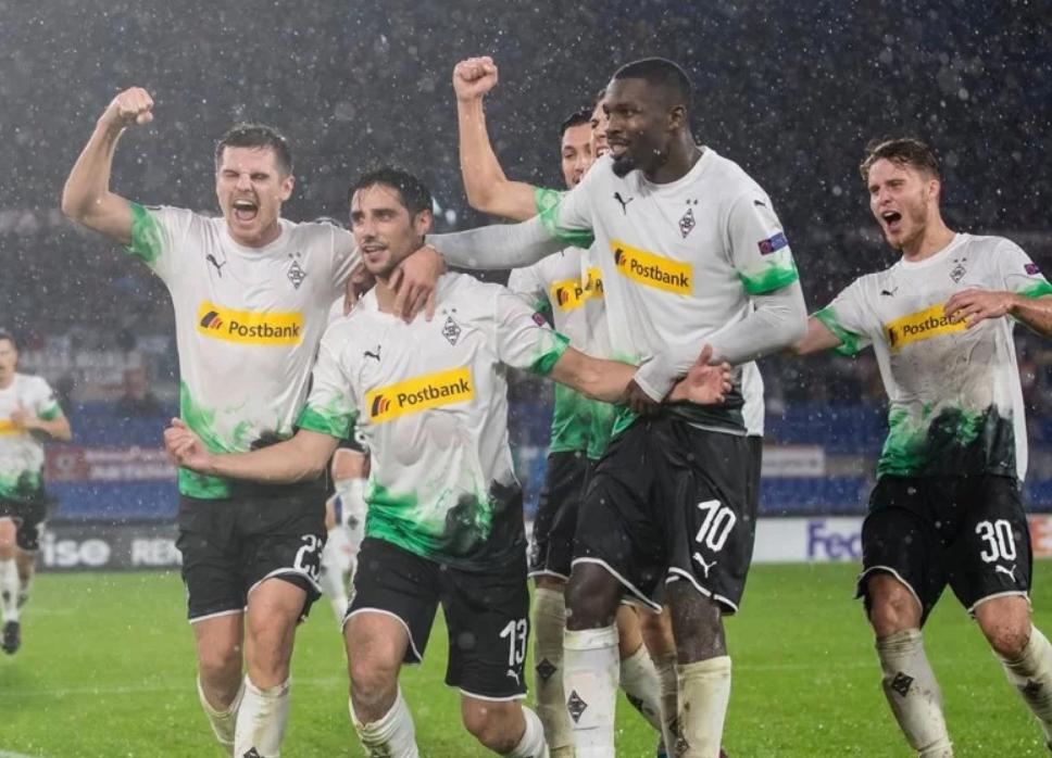 Borussia_M