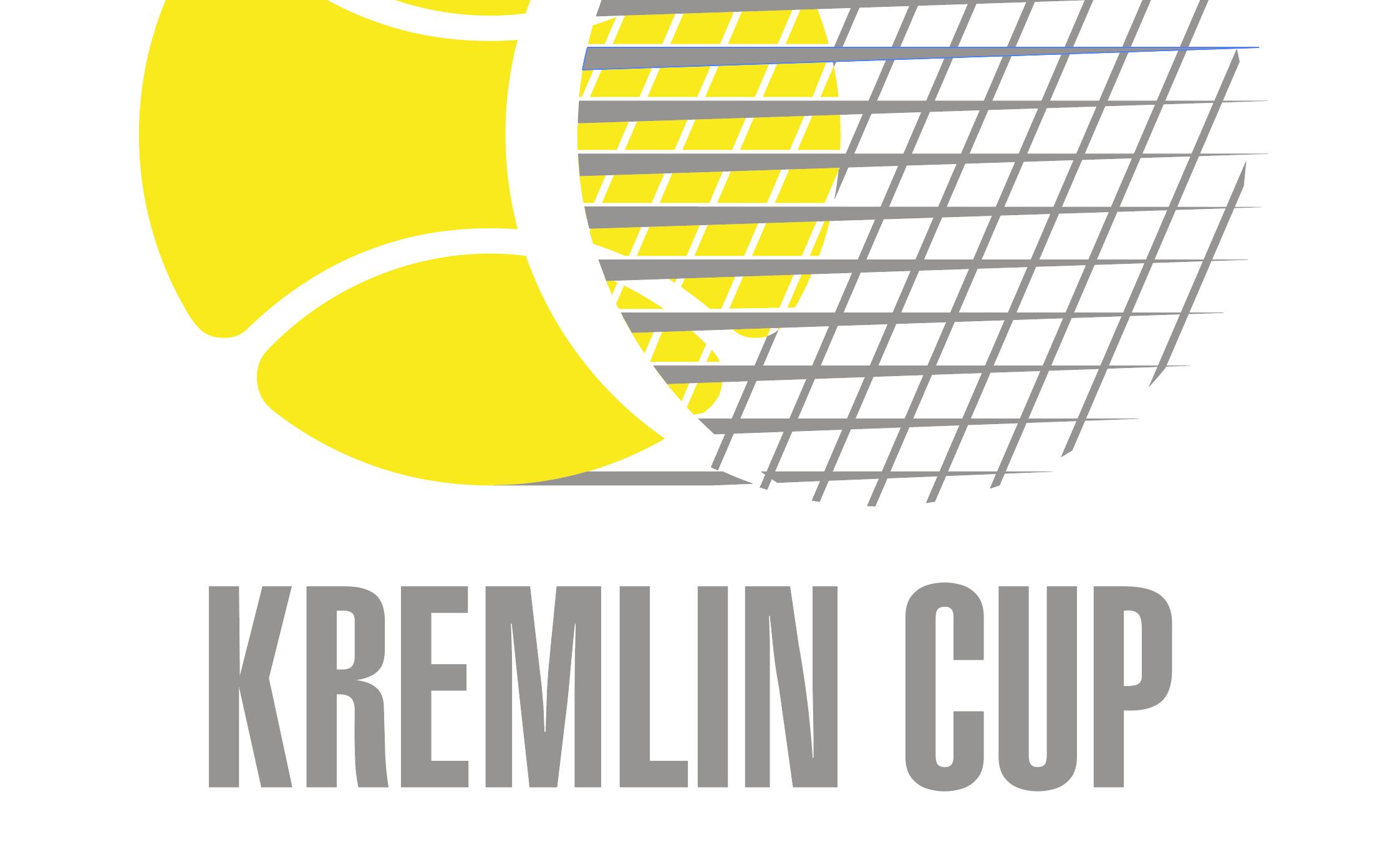 kremlin-cup