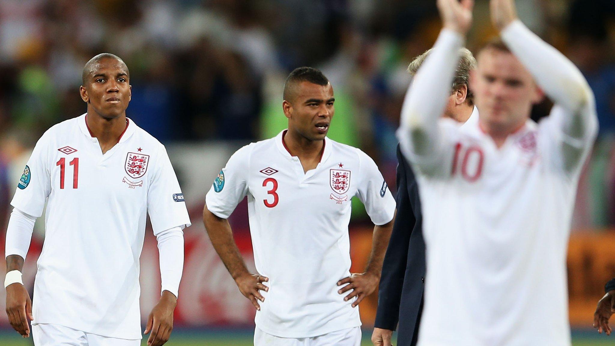 england2012