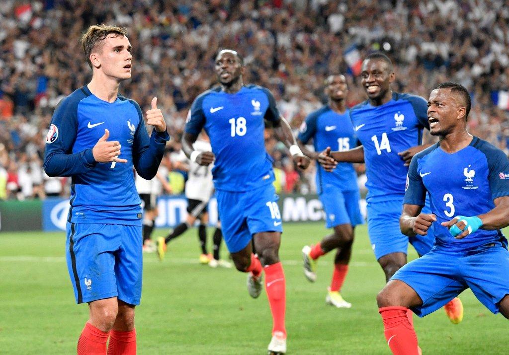 EURO_France