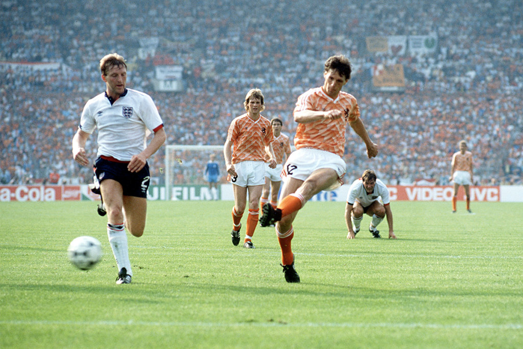 evro-1988-gollandiya-angliya