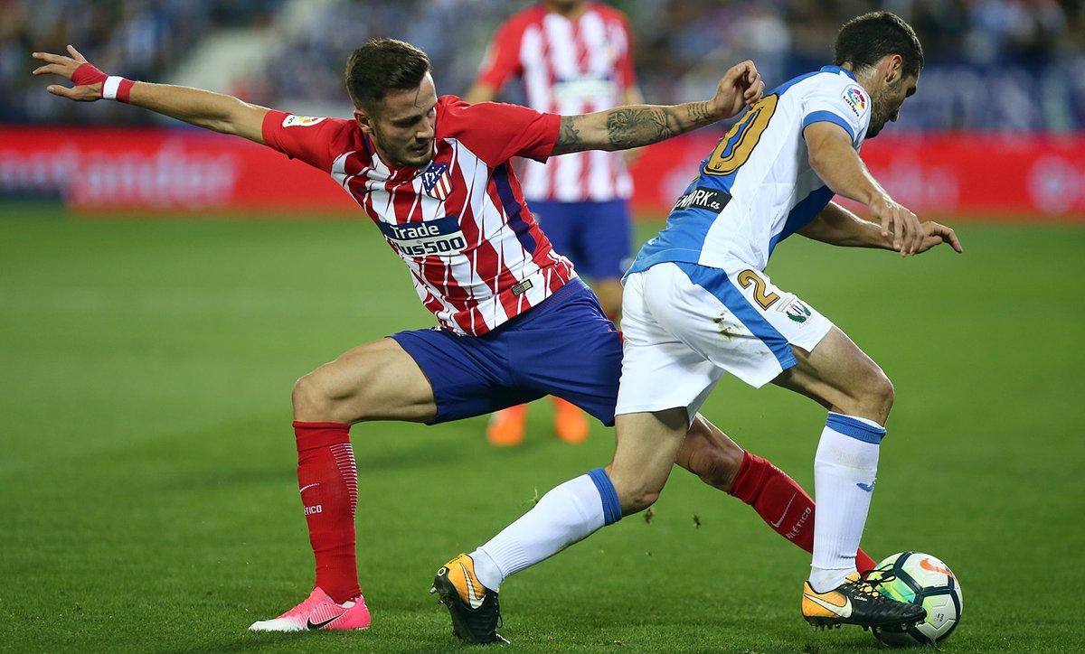 leganes_atletico