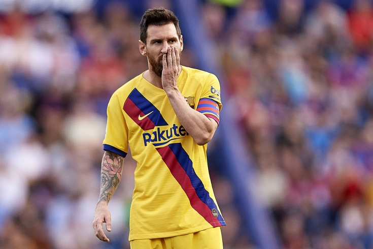 levante-barselona-3-1-lionel-messi_