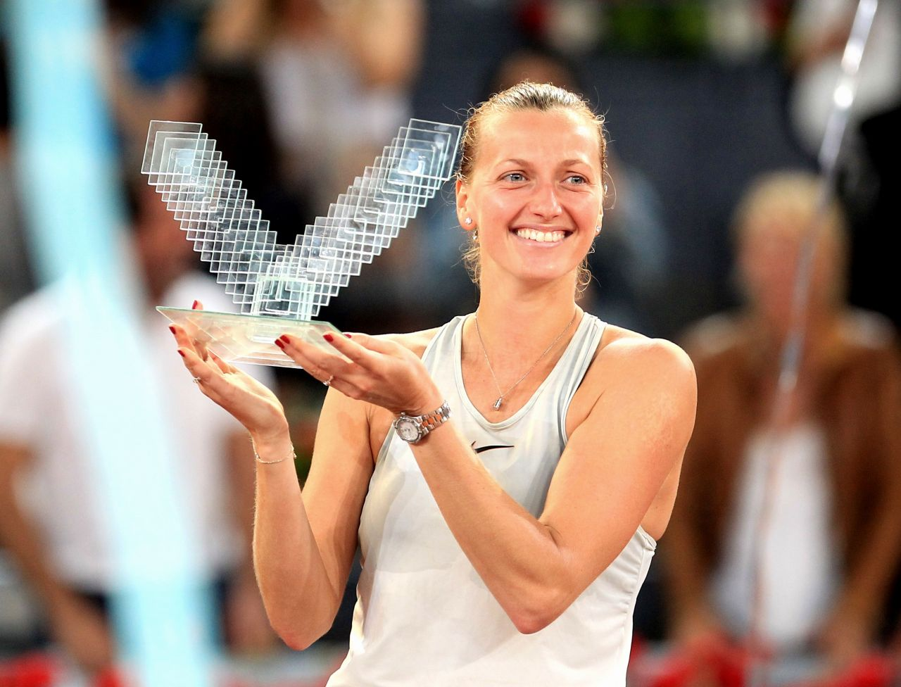 Mutua-Madrid-Open_kvitova