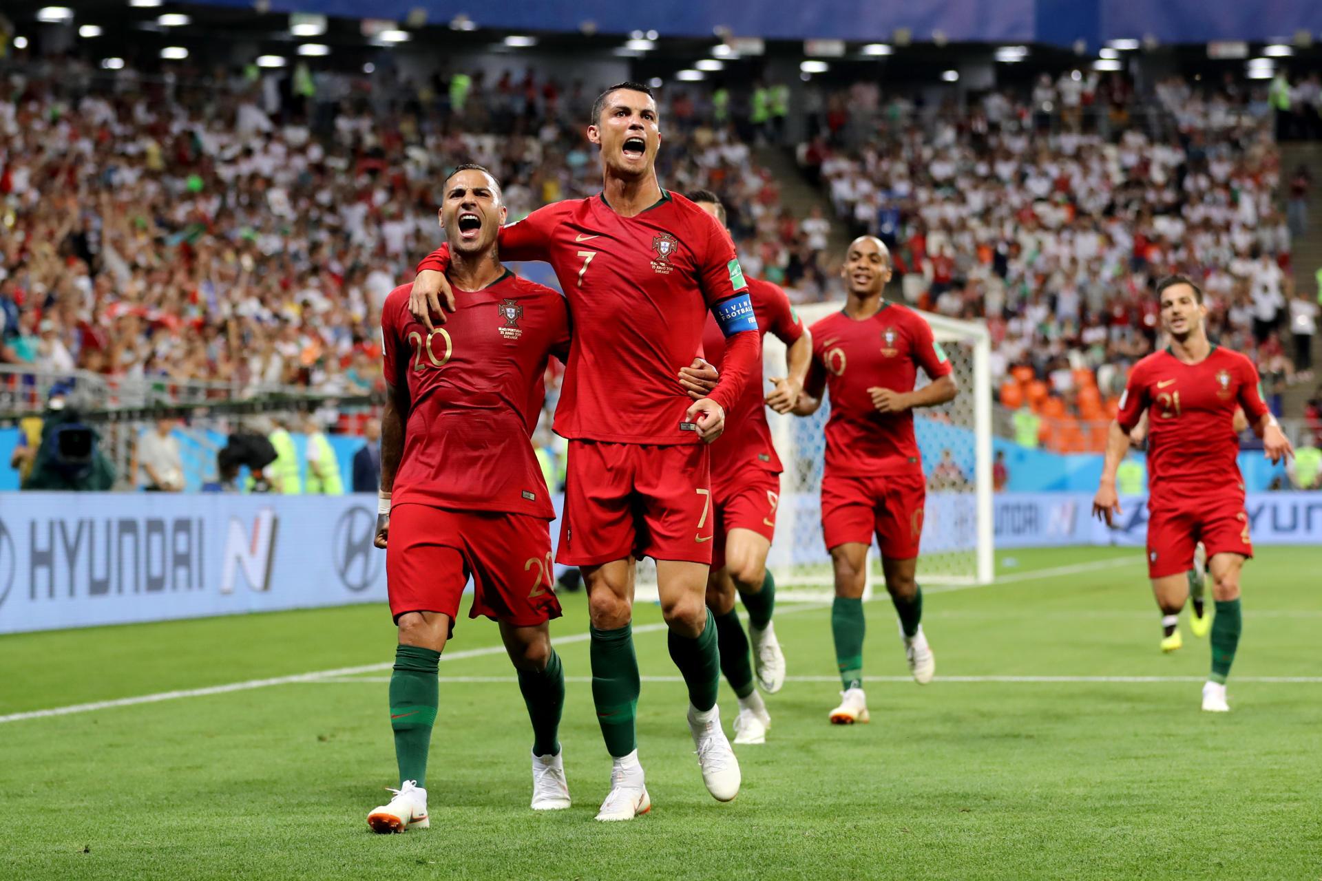 euro_portugalia
