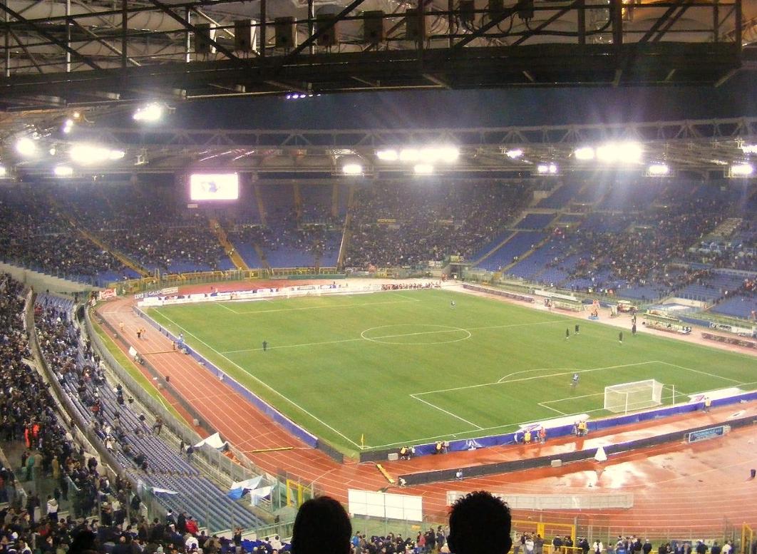 roma1980