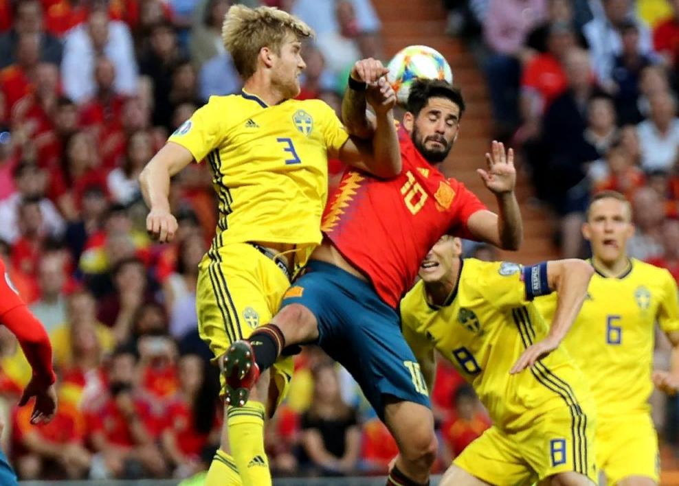 swecia_ispania