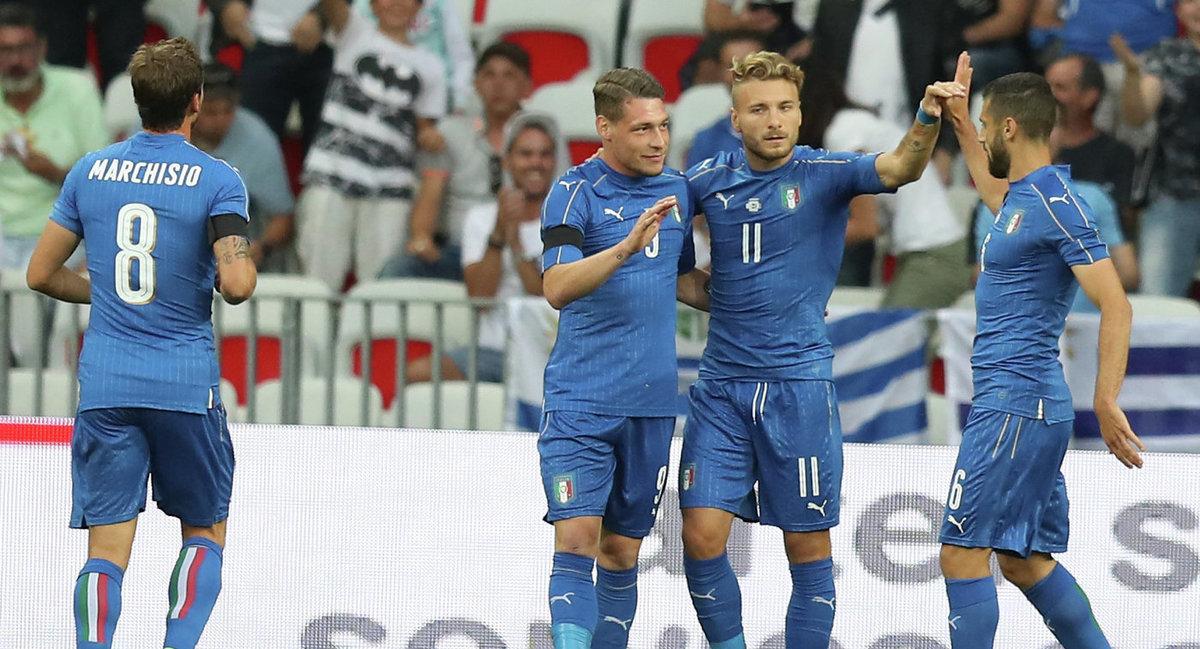 euro_italia