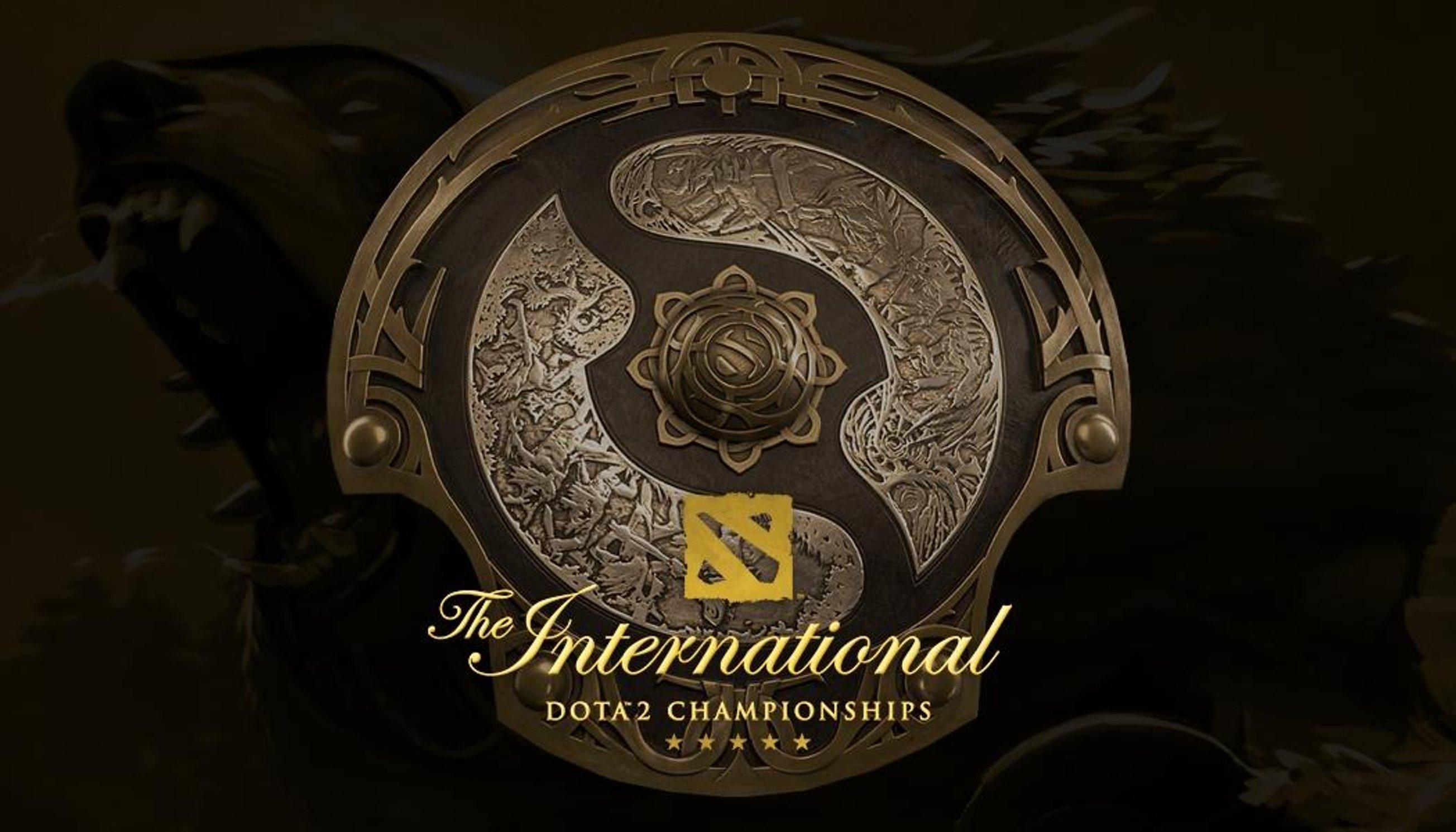 the-international-5