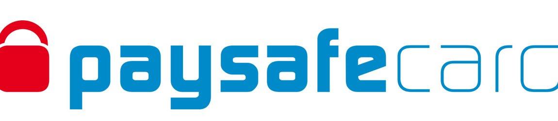 Paysafecard: обзор платежной системы