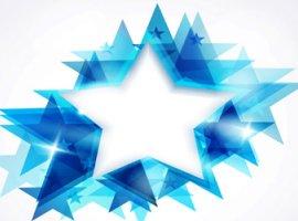 «Звезды» спорта, как фактор в беттинге