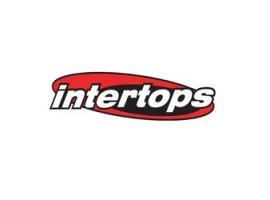 Акция БК Intertops: заработай 600$, делая ставки на Nascar