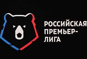 Итоги пятого тура РПЛ 2019/20