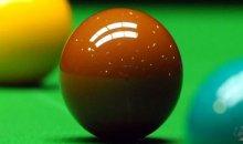 Снукер – инструмент для ставок на спорт