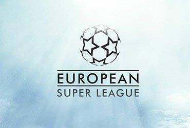 Официально: футбольная Суперлига создана и начнется в августе