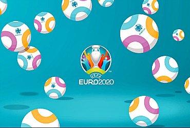 Долгожданная жеребьевка финального турнира ЕВРО-2020
