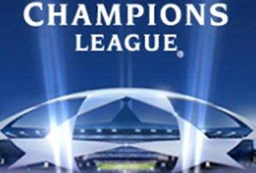 Экспресс на первые матчи квалификации Лиги чемпионов