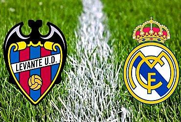 Заочное противостояние Барселоны и Реала
