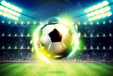Итоговые результаты футбольного вторника