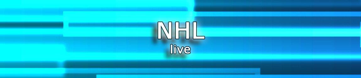 Игровые лайв стратегии для NHL