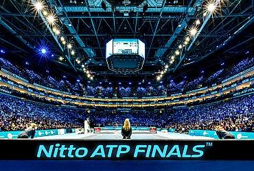 Итоги теннисного сезона АТР